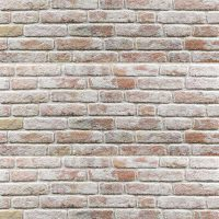 61_Compressed_and_resized_WallPanels__0000s_0061_Layer2024-600x600-1.jpg