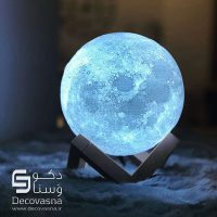 MoonLamp4-600x600-1.jpg