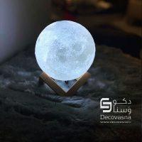 MoonLamp5-600x600-1.jpg